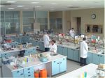 Analize de laborator fluide de prelucrare metale
