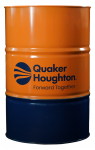 HOUGHTO QUENCH C 125